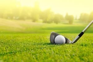 spring golf specials