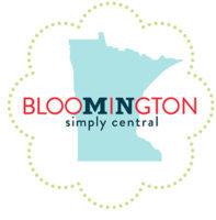 Bloomington-MN-CVB