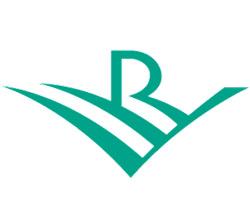 Ridges-Logo