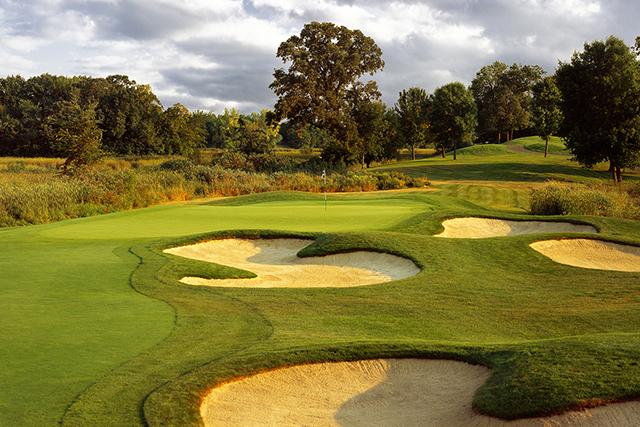 Rush-Creek-Golf-Club