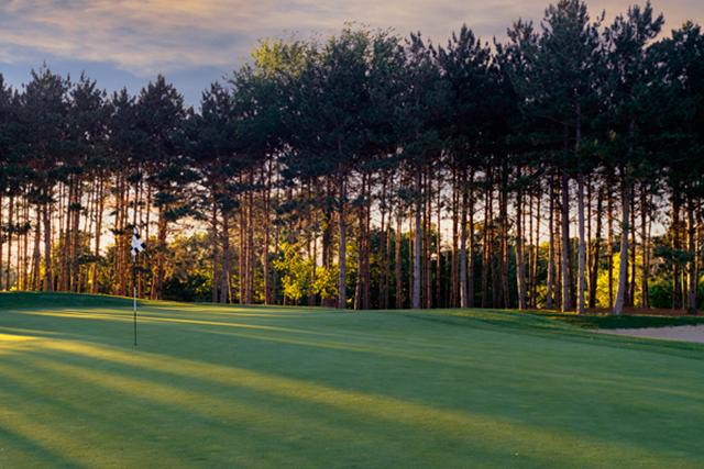 The-Wilds-Golf-Club