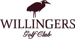 Willingers Logo