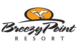 breezypoint_logo
