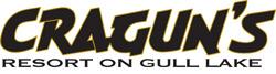Craguns-Resort-logo
