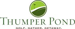 ThumperPond-logo